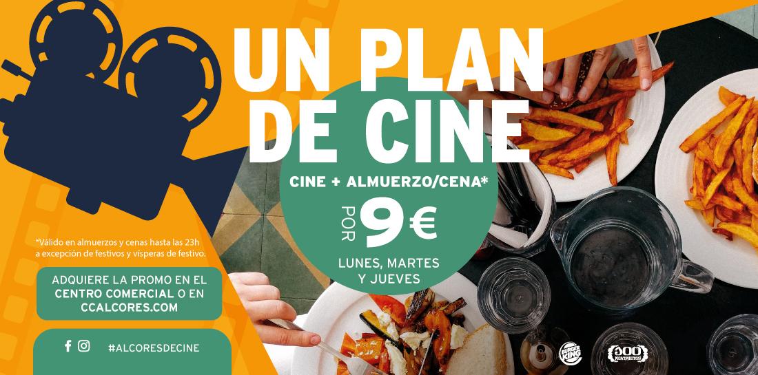plan-cine-cena-los-alcores