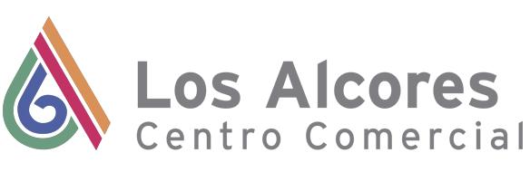 CC Los Alcores