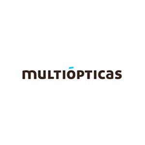 multipoticas - CC Los Alcores
