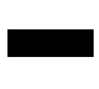 Kiko Milano - Logo