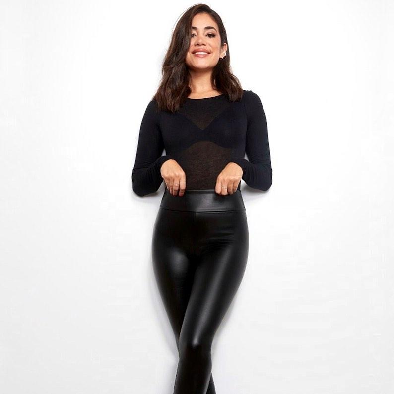 calzedonia-leggings-tendencias-teletrabajo
