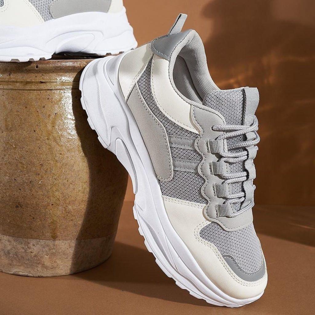 marypaz_shoes-sneakers-tendencias-teletrabajo