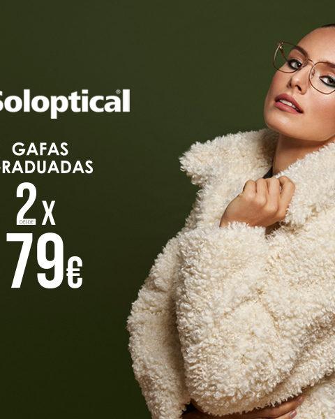 promocion-soloptical-gafas