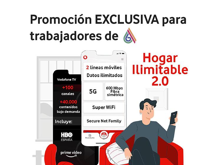 promocion-vodafone-hogar-ilimitable