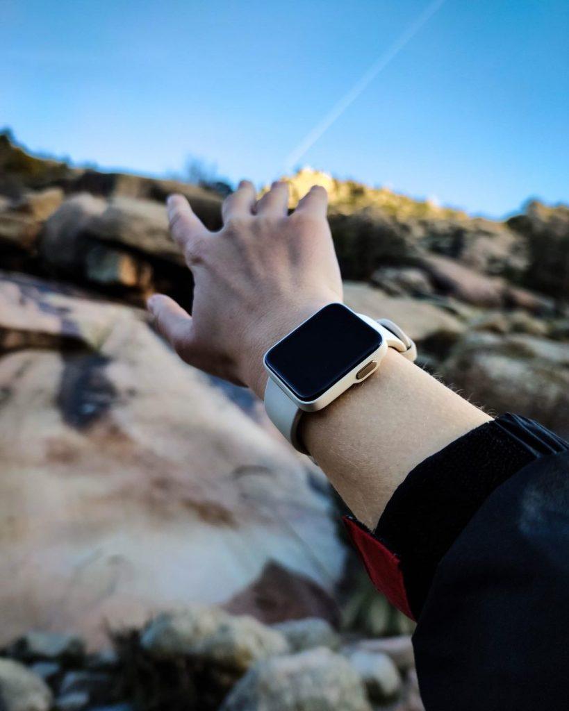 xiaomi-reloj-inteligente