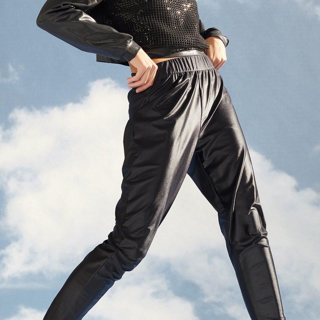 pantalon-efecto-piel