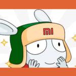 Promociones Xiaomi - Los Alcores